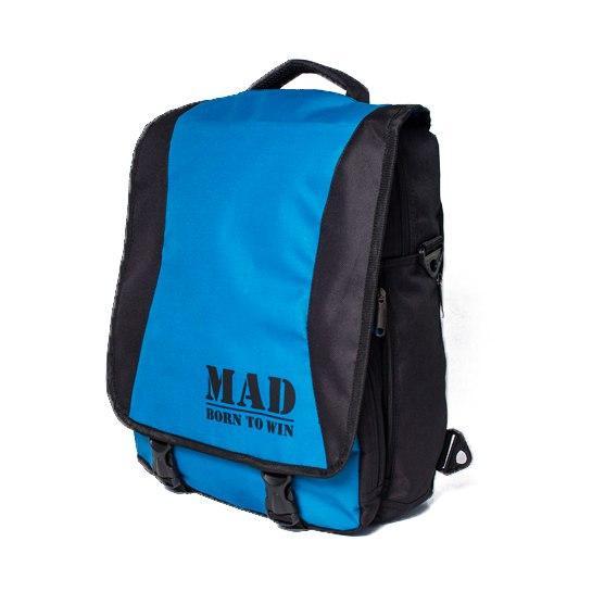 Сумка-рюкзак MAD PACE (SPA8041)