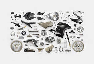 Мототехника, запчасти и аксессуары