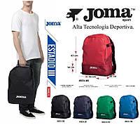 Рюкзак cпортивный Joma ESTADIO III, фото 1