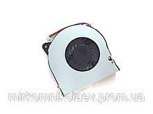 Вентилятор (кулер) ASUS N70SV N90SC N90SV X71 X71A X71Q