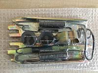 Ремкомплект задних тормозов Таврия Славута, фото 1