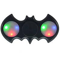 Спинер Spinner LD-4 Batman Colorful