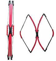 Эспандер многофункциональный Лук AERO BOW s