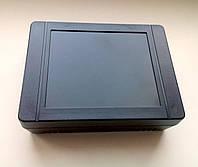 Корпус Z80, фото 1