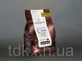 Шоколад Экстра горький 70% Barry Callebaut