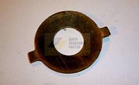 Шайба сателлита дифференциал МАЗ-500 (СССР)  500-2403058