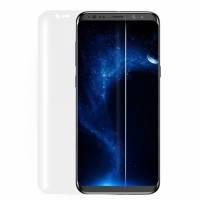 Бронированная полиуретановая пленка BestSuit (на экран) для Samsung Galaxy S8 (G950)
