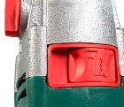 Ударная дрель DWT SBM-1050 T, фото 3