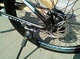 """Підлітковий велосипед Cross Hunter 24"""", фото 6"""