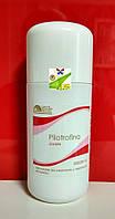 Лосьон с добавлением плаценты Pilotrofina