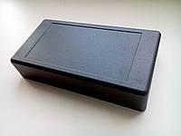 Корпус N8A для электроники 134х70х28, фото 1