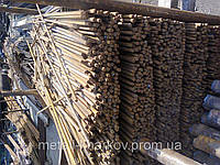 Арматура НДЛ 10 мм Харьков, фото 1