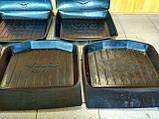 Коврики салона УАЗ 469 (3151), УАЗ Хантер (комплект), фото 4