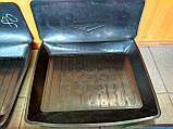 Коврики салона УАЗ 469 (3151), УАЗ Хантер (комплект), фото 5