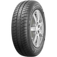 Автошина Dunlop SP StreetResponse 2 185/65 R15 88T
