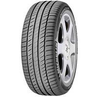 Автошина Michelin Primacy HP 215/55 R17 98W