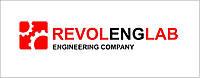 Разработка и изготовление нестандартного оборудования Конструкторское Бюро