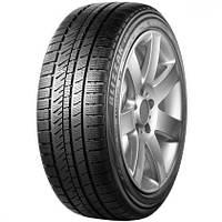 Автошина Bridgestone Blizzak LM-30 185/65 R14 86T