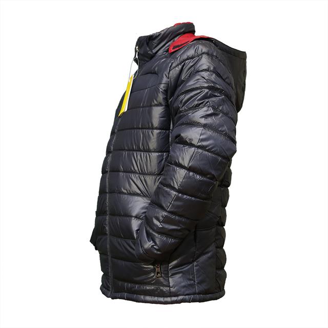 "Мужская теплая куртка на синтепоне тм. ""Boulevard""  ETM-69, фото 2"
