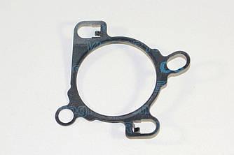 Прокладка дросельной заслінки на Opel Vivaro 06-> 2,0 dCi — Opel (Оригінал) - 93198181 / 4433836