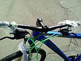 """Велосипед Benetti Grande 29"""" - найнер, фото 8"""
