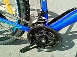 """Велосипед Benetti Grande 29"""" - найнер, фото 9"""