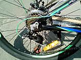 """Велосипед Benetti Forte 24"""", фото 6"""