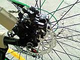 """Велосипед Benetti Forte 24"""", фото 8"""