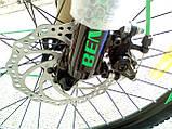 """Велосипед Benetti Forte 24"""", фото 9"""