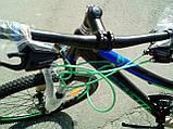"""Велосипед Benetti Forte 24"""", фото 10"""