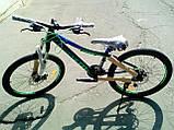 """Велосипед Benetti Forte 24"""", фото 5"""