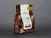 Шоколад молочный Barry Callebaut