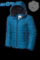 Мужская куртки демисезонная MOC - 968A