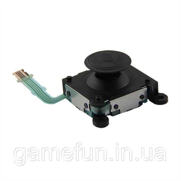 PS Vita аналоговый джойстик 3D (PCH-2000) (Китай)