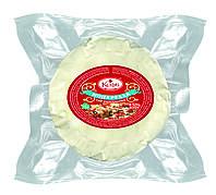 Сыр рассольный Моцарелла ТМ Козуб Продукт 912522