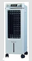 Увлажнитель ZENET с функциями обогрева и охлаждения помещения