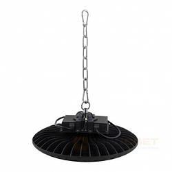 Светильник промышленный Евросвет EVRO-EB-200-03 200W IP65 6400K  110°