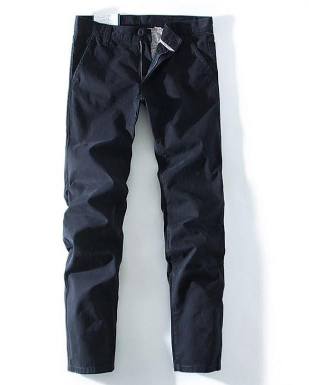 a23df442a490 Брендовые мужские штаны брюки Rorro Robert. Отличное качество. Доступная  цена. Дешево. ...