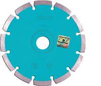 Диск Distar 1A1RSS/C3 TECHNIC (бетон, тротуарная плитка, кирпич, песчаник)