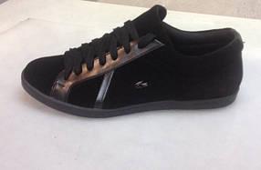 Обувь мужская (кеды, кроссовки, угги)
