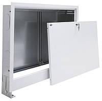 Внутренний шкаф коллекторный Gorgiel SGP-0 (до 4х отводов)