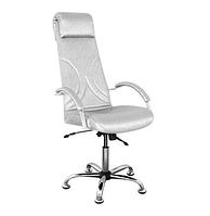 Педикюрное кресло АРАМИС, фото 1