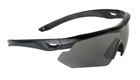 Тактичні сонцезахисні окуляри NIGHTHAWK з балістичної захистом