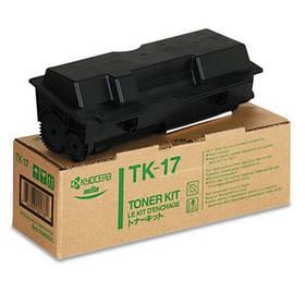 Заправкa TK-17