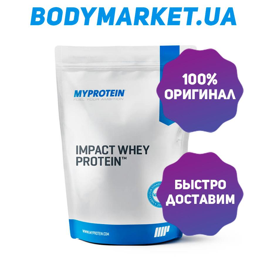 Использование Протеинов Для Похудения. Полное руководство по сывороточному протеину при похудении