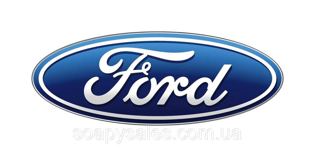 фото значок форд