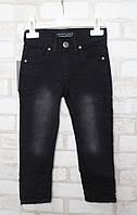 Зимние джинсы philipp plein для мальчиков Последняя!!!  на рост 110