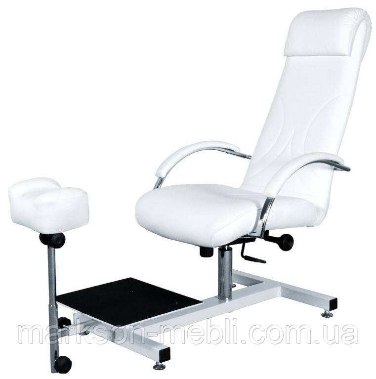 Педикюрное кресло АРАМИС ЗЕСТАВ