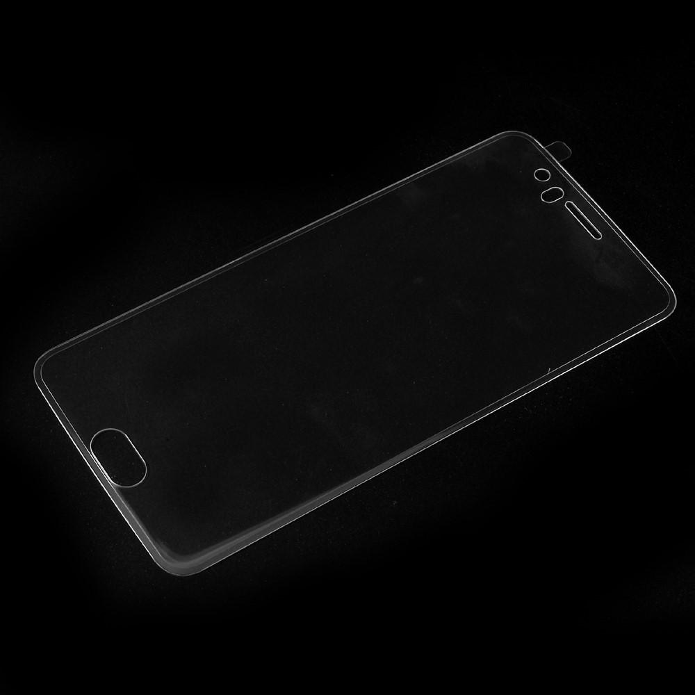 Защитное стекло Mocolo 3D 9H на весь экран для OnePlus 5 прозрачный