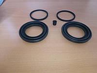 Ремкомплект суппорта переднего /заднего (манжеты) д44  Е2-Е3 D4577